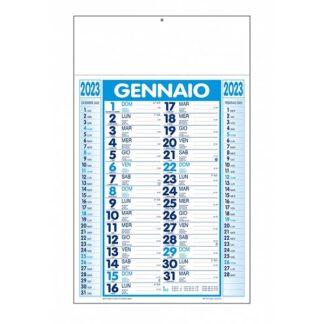 Calendario olandese personalizzato C1290B