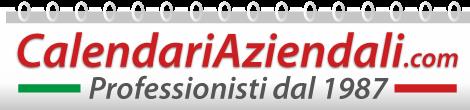 Calendari aziendali logo